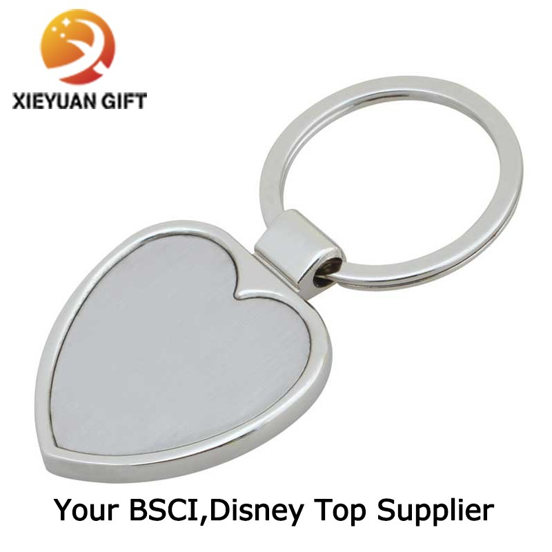Wholesale Alibaba Stainless Steel Simple Ring Holder