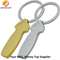 Promotional Gifts Bling Keychain and Metal Keyholders