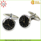 Custom Metal Cufflink for Men and Women