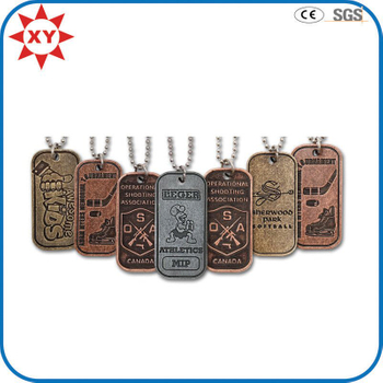 Custom_Budget_Dog_Tags_Machine_Finished
