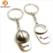 Factory Wholesale Key Holders for Laser Engraving