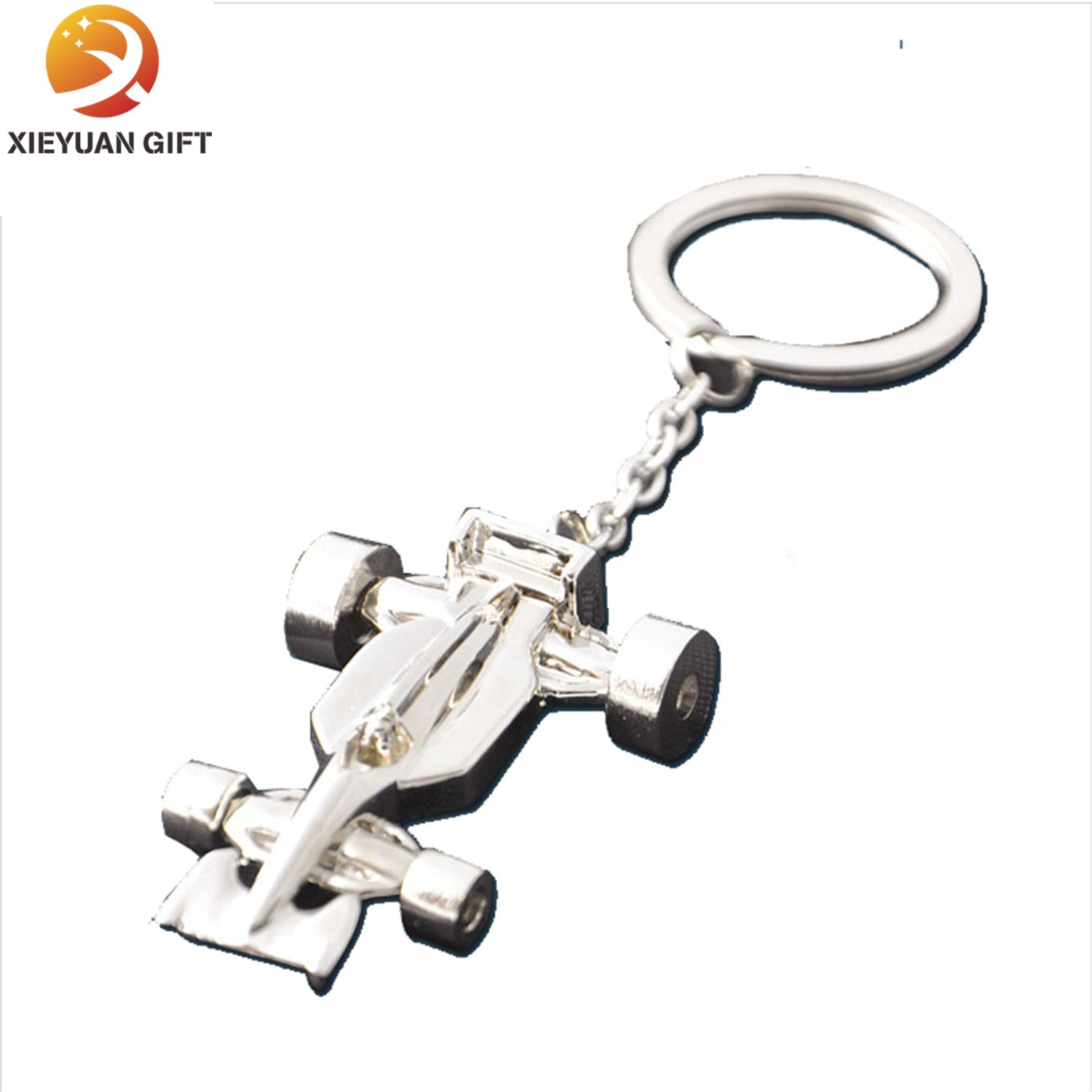 China Supply Couple Key Holder for Sale