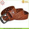 Promotional and Gifts Leather Ladies Belts