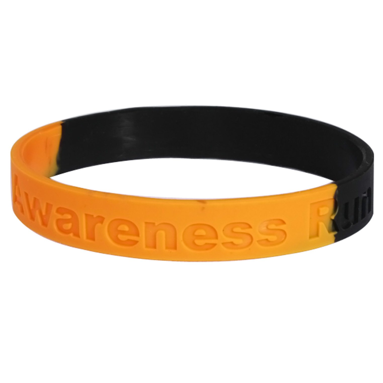 Wholesale Silicone Wristbands for Men