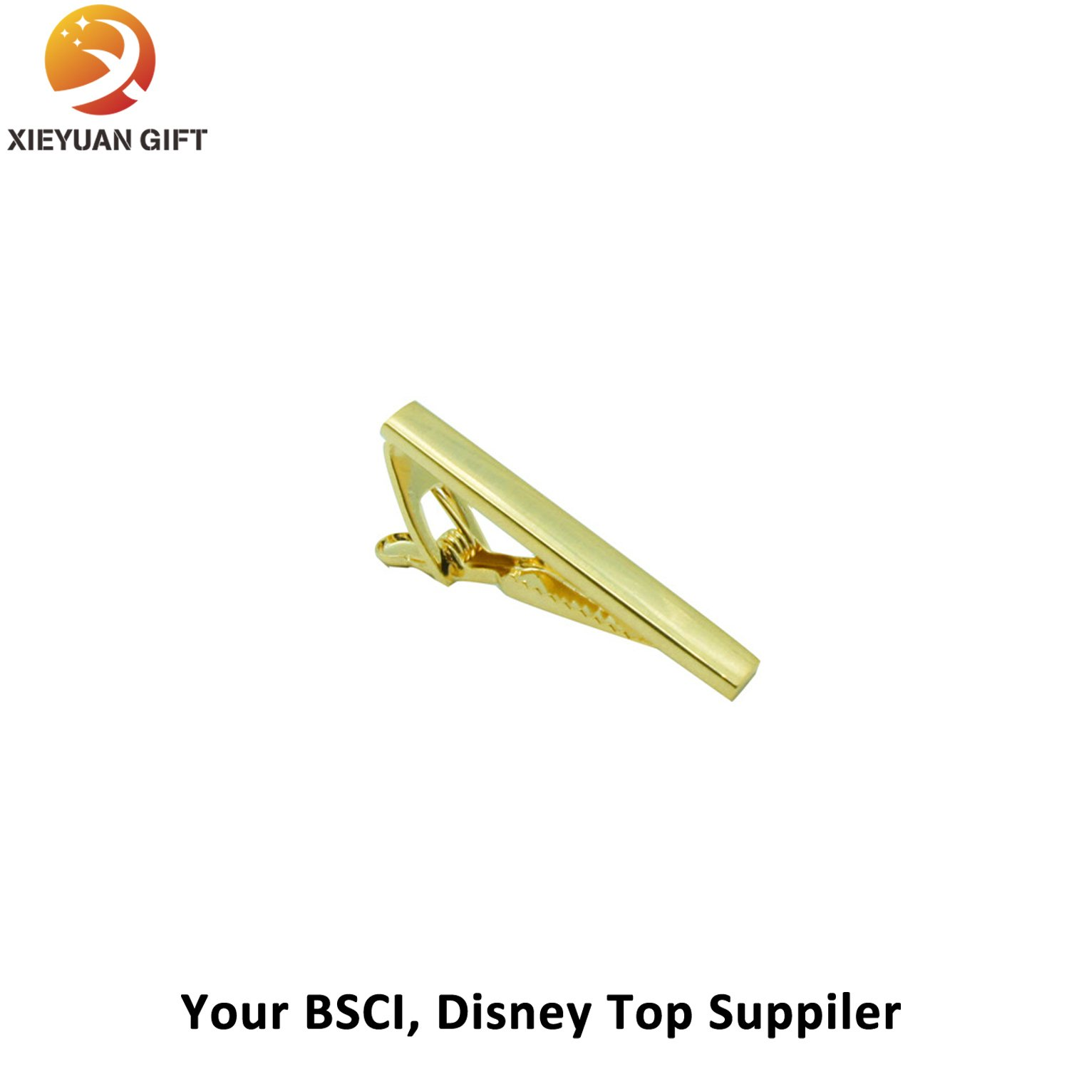 Discount Price 2015 Tie Clips for Men
