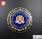 China Factory Producing Cheap Challenge Coin