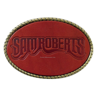Professional Belt Buckle 100% Promise Quality