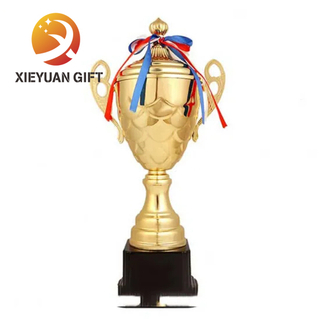 Promotional Gift Custom Design Honor Sport Trophy